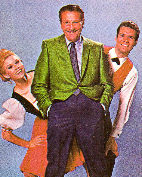 Lawrence Welk Christmas