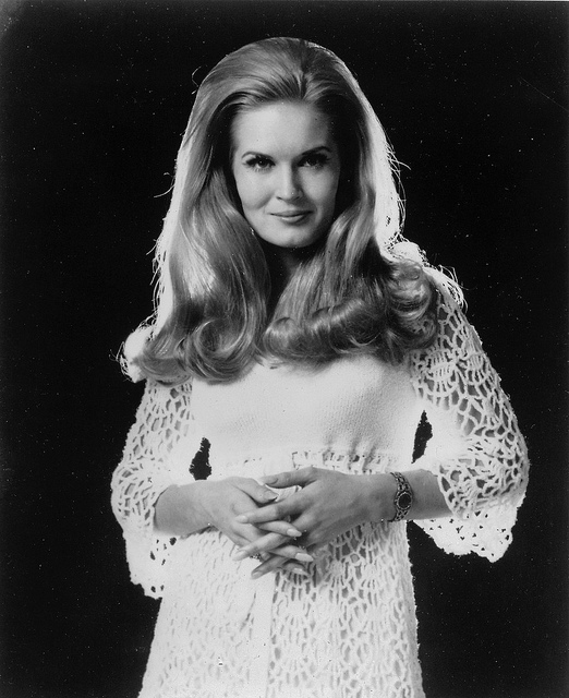 1000  images about LYNN ANDERSON on Pinterest | Nancy dell'olio ...